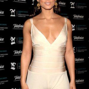 Alicia Keys | LeakedThots 22