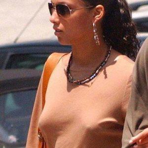Alicia Keys | LeakedThots 17