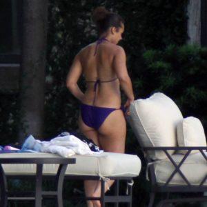 Alicia Keys | LeakedThots 27