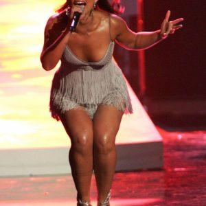 Alicia Keys | LeakedThots 37