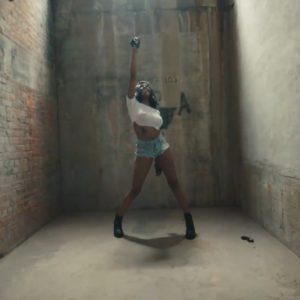 Azealia Banks | LeakedThots 64