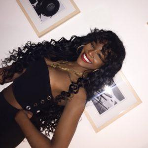 Azealia Banks | LeakedThots 62