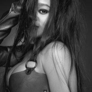 Azealia Banks | LeakedThots 28