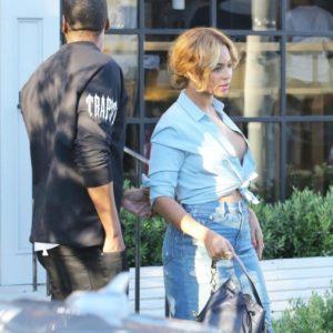Beyoncé | LeakedThots 36