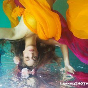 Beyoncé | LeakedThots 16
