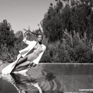 Beyoncé | LeakedThots 43