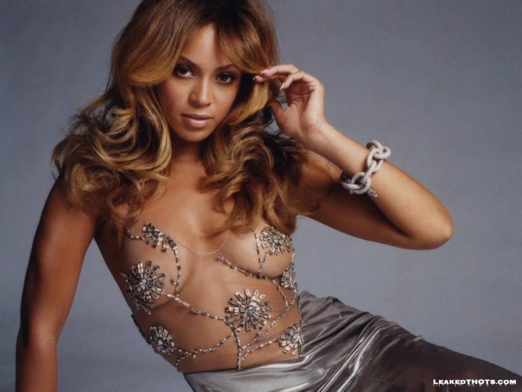 Beyoncé | LeakedThots 55