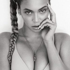 Beyoncé | LeakedThots 49