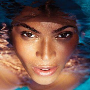Beyoncé | LeakedThots 38