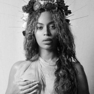Beyoncé | LeakedThots 13