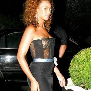 Beyoncé | LeakedThots 29