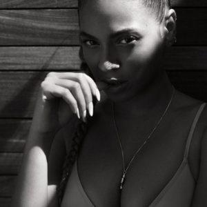 Beyoncé | LeakedThots 48