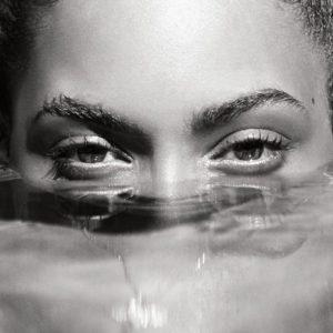 Beyoncé | LeakedThots 44