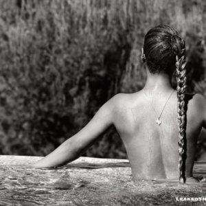 Beyoncé | LeakedThots 45