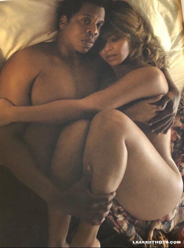 Beyoncé | LeakedThots 54