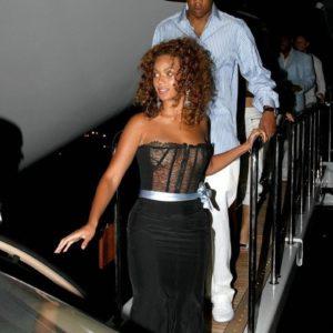 Beyoncé | LeakedThots 33