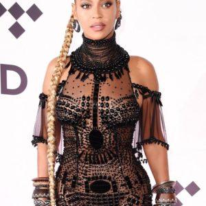 Beyoncé | LeakedThots 10