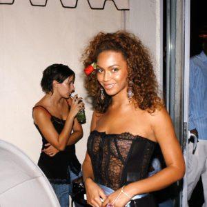 Beyoncé | LeakedThots 32