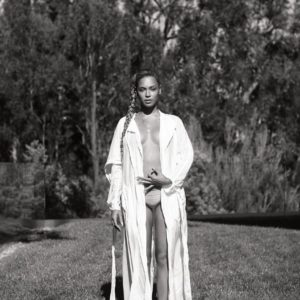 Beyoncé | LeakedThots 40
