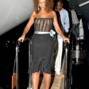 Beyoncé | LeakedThots 31