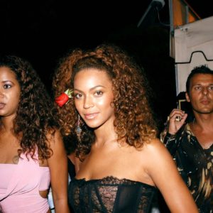 Beyoncé | LeakedThots 30