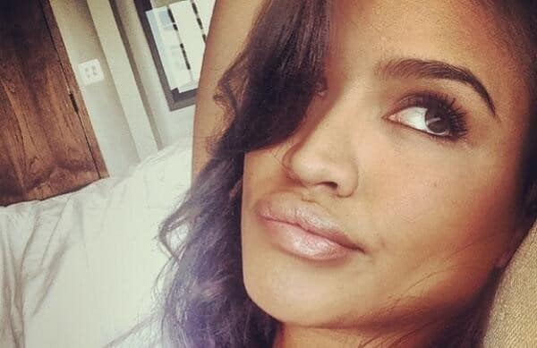 Cassie Ventura | LeakedThots 62