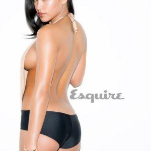 Cassie Ventura | LeakedThots 51