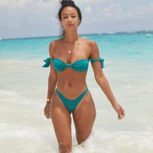 Draya Michele | LeakedThots 25