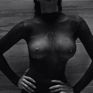 Draya Michele | LeakedThots 13