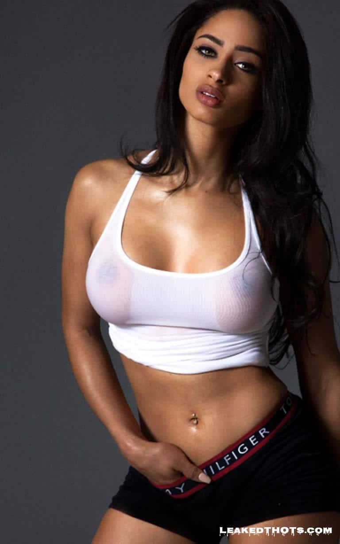 Draya Michele | LeakedThots 12
