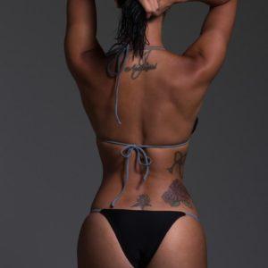 Draya Michele | LeakedThots 31