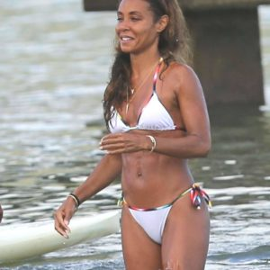 Jada Pinkett Smith | LeakedThots 17