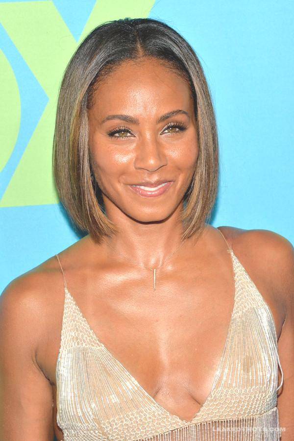 Jada Pinkett Smith pokies