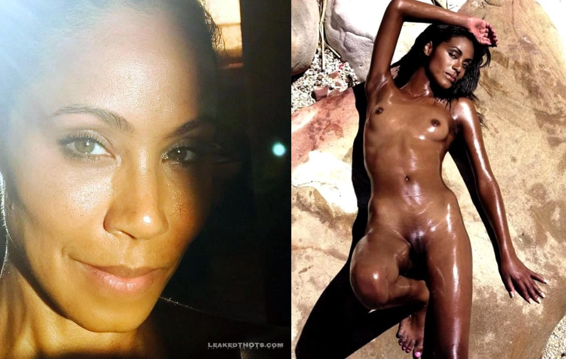 Jada-Pinkett-Smith full frontal