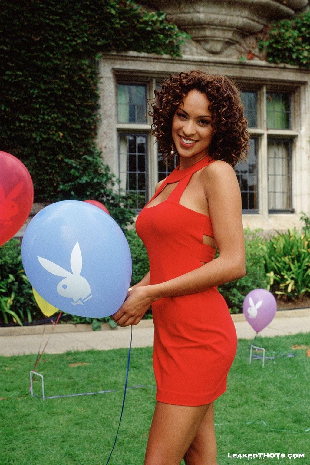 Karyn Parsons Nude Pictures & Classic NSFW Clips - LeakedThots