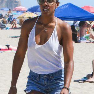 Kelly Rowland | LeakedThots 29