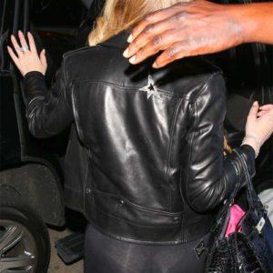 Mariah Carey | LeakedThots 57