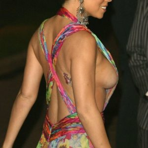Mariah Carey | LeakedThots 22