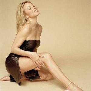 Mariah Carey | LeakedThots 20