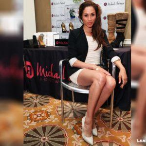 Meghan Markle | LeakedThots 9