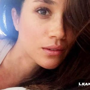 Meghan Markle | LeakedThots 24