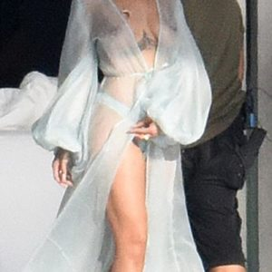 Rihanna | LeakedThots 26
