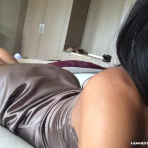 Rihanna | LeakedThots 81