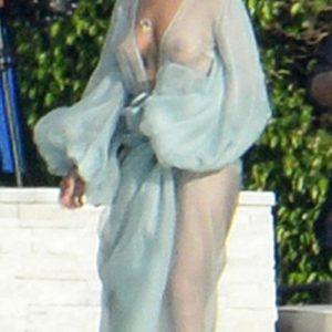 Rihanna | LeakedThots 27