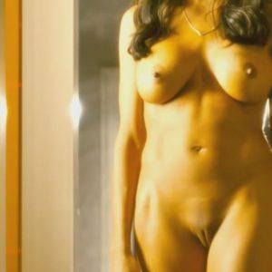 Rosario Dawson | LeakedThots 42