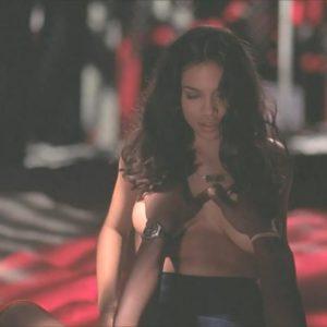 Rosario Dawson | LeakedThots 26