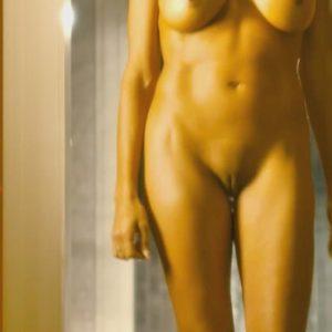 Rosario Dawson | LeakedThots 19