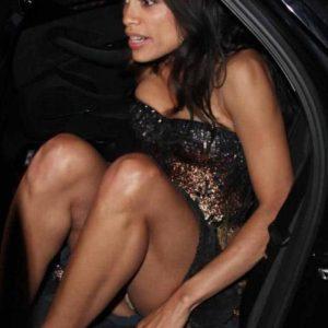 Rosario Dawson | LeakedThots 3