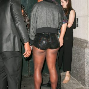 Serena Williams hot boobs