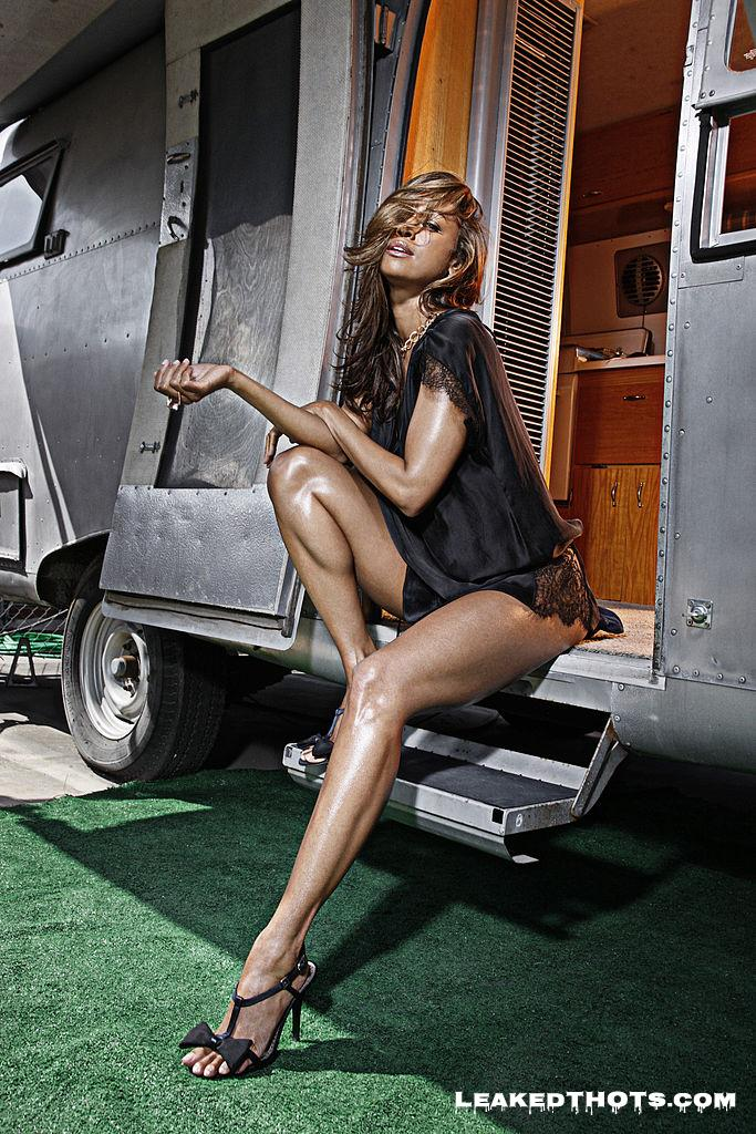 Stacey Dash is so sexy